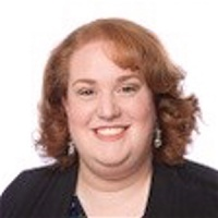Dr. Rebecca Fisher, MD - Lincoln, RI - undefined