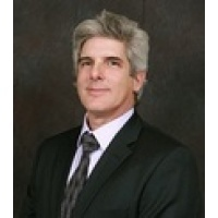 Dr. Scott Berlin, MD - Arlington, TX - undefined