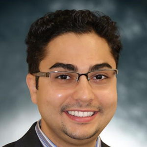 Dr. Maan Khatib, MD