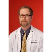 Dr. Edward Klofas, MD - Stanford, CA - undefined