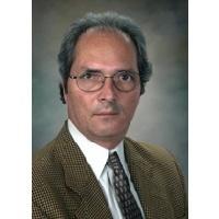 Dr. Carlos Restrepo, MD - San Antonio, TX - undefined