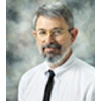 Dr. Raymond Quigley, MD - Dallas, TX - Pediatrics