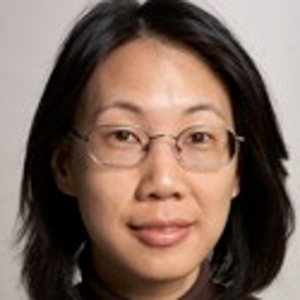 Dr. Patricia A. Shi, MD