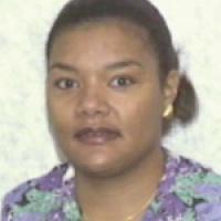 Dr. Torey Clark, MD - Fayetteville, GA - undefined