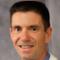 Calvin E. Beck, MD