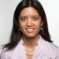 Dr. Maida P. Galvez, MD - New York, NY - Pediatrics