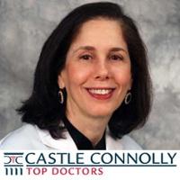 Dr. Jane Grant-Kels, MD - Farmington, CT - undefined