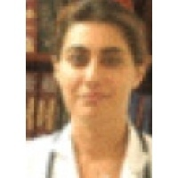 Dr. Arezoo Ghaneie, MD - Wilmington, DE - undefined