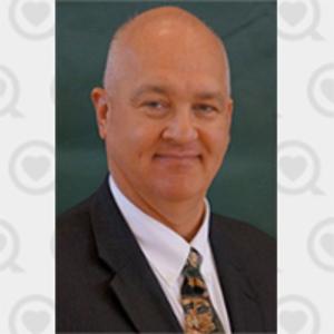 Dr. Jeffrey R. Thompson, MD