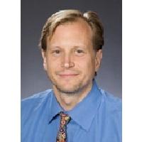 Dr. Steven Ruhoy, MD - Seattle, WA - undefined