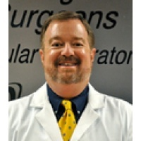 Dr. George Page, MD - Lexington, KY - undefined