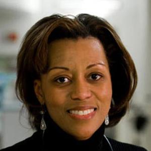 Dr. Shynda F. Miles, MD