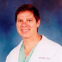 Dr. Joesph C. Munafo, MD - Fort Lauderdale, FL - Emergency Medicine
