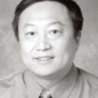 Dr. Yong-Yi Pan, MD - Minneapolis, MN - Family Medicine