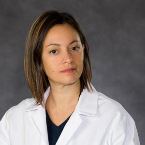 Dr. Jennifer L. Rhodes, MD