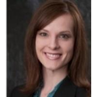 Dr  Aimee Probasco, OBGYN (Obstetrics & Gynecology