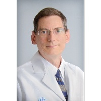 Dr  James Fallavollita, Cardiology (Cardiovascular Disease