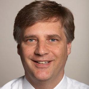 Dr. Joseph A. Odin, MD