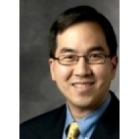 Dr. Benjamin Chung, DMD - Orleans, MA - undefined