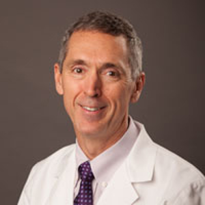 Dr. Kenneth A. Otto, MD