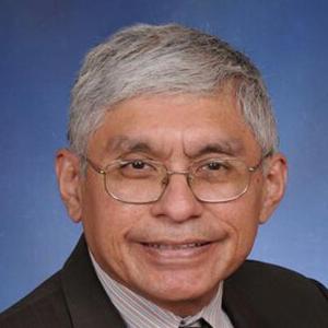 Dr. Manuel A. Ramos, MD