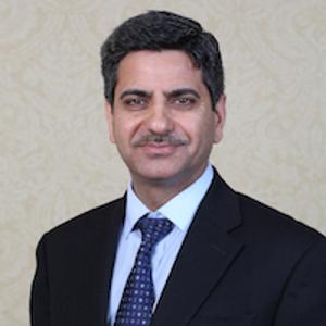 Dr. Tej K. Kokroo, MD