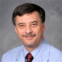 Dr. Raymond Zimmerman, MD - Merrillville, IN - undefined