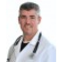 Dr. Steven McCarthy, MD - Huntley, IL - undefined