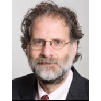 Dr. William Schwartz, MD - Astoria, NY - undefined