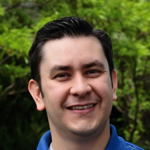 Dr. Jesse A. Alba, MD