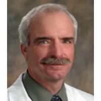 Dr. Thomas Engel, MD - San Francisco, CA - Ear, Nose & Throat (Otolaryngology)