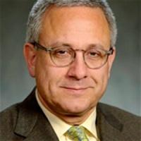 Dr. Jon Morris, MD - Philadelphia, PA - undefined
