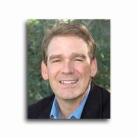 Dr. Craig Hornbarger, MD - Centennial, CO - undefined
