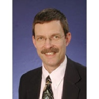 Dr. Bruce Holmes, MD - Tualatin, OR - undefined
