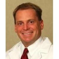 Dr. Mark Hadfield, MD - Midlothian, VA - undefined