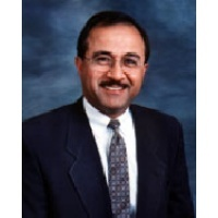 Dr. Adnan Zaidi, MD - Canton, OH - undefined