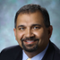Dr. Nasir I. Bhatti, MD - Baltimore, MD - Ear, Nose & Throat (Otolaryngology)