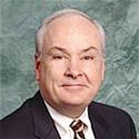 Dr. John Blaha, MD - Ann Arbor, MI - Orthopedic Surgery