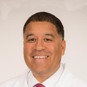 Dr. Marcus C. Sims, MD
