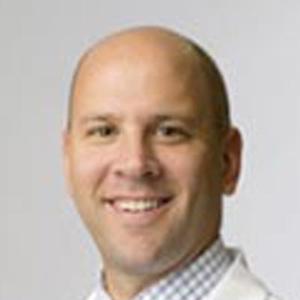 Dr. Darren S. Sidney, MD