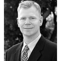 Dr. Gregory Hanson, MD - Fort Worth, TX - undefined