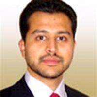 Dr. Syed Akbar, MD - Aurora, IL - undefined