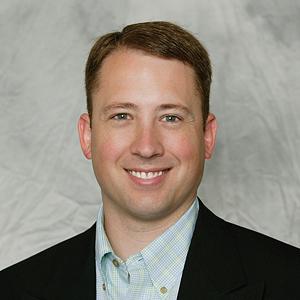 Dr. Joshua D. Bradley, MD