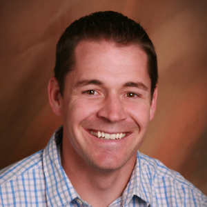 Dr. Nicholas J. Paulk, MD - Salt Lake City, UT - Surgery