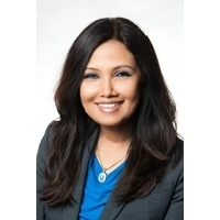 Dr. Rajasree Roy, MD - Roslyn, NY - undefined