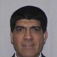Dr. Bahae Ebrahem, MD - Southgate, MI - undefined