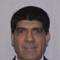 Dr. Bahae M. Ebrahem, MD