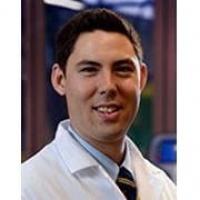 Dr. David Wang, MD - Paramus, NJ - undefined