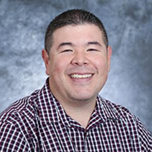 Dr. Greg K. Sakamoto, MD