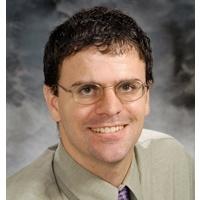 Dr. Steven Cattapan, MD - Madison, WI - Pulmonary Disease